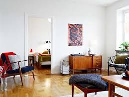 vintage modern decorating ideas house decor picture