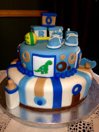 323 best baby shower cakes boys images on pinterest biscuits