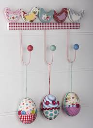 Easter Decorations Gisela Graham easter goodies from gisela graham and tch decor advisor