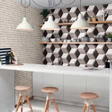 andzo com the kitchen backsplash and wall ideas th