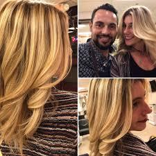 hudson square salon 27 photos u0026 19 reviews hair salons 205