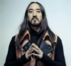best of steve aoki aoki admits to use of pirated dj software