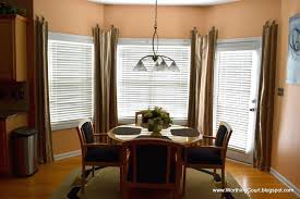 dining room curtains ideas contemporary curtain ideas large size of living living room with