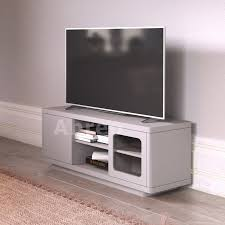 Unit Tv by Grey Tv Entertainment Unit Tv Stands Home Furniture Abreo Home