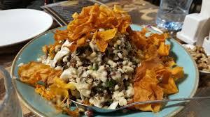 cuisine aviva forum tel aviva restaurant kiryat shmona restaurant reviews phone