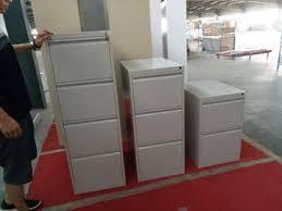 Filing Cabinet Supplier Vertical Filling Cabinet On Sales Quality Vertical Filling