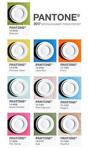 35 best pantone 2017 color of the year inspiration images on