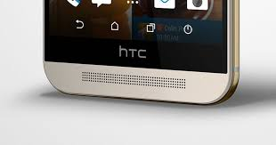 is htc android htc one a9 set to receive android 7 0 nougat update neurogadget
