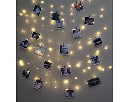 bedroom lights etsy
