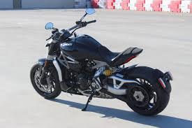 ducati motorcycle 2017 ducati xdiavel s for sale in scottsdale az go az