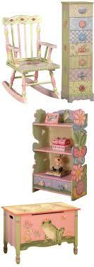 Best  Diy Childrens Furniture Ideas On Pinterest Diy Kids - Kids furniture