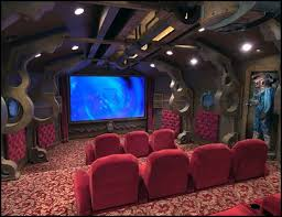 Home Theater Decorating Ideas On A Budget Decorating Theme Bedrooms Maries Manor Movie Themed Bedrooms
