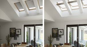 roof cheap roof blinds stunning roof windows ireland black roof