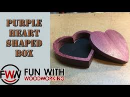 12 best fun with woodworking images on pinterest woodworking