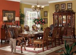 Mollai Collections Bedroom Set Dining Room Furniture Dining Room Sets Dinette Sets