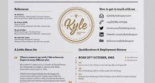 how to make an impressive resume printaholic com