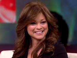 how to get valerie bertinelli current hairstyle valerie bertinelli looks great in off topic forum my style