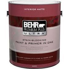 home depot interior paint colors home depot bedroom paint ideas
