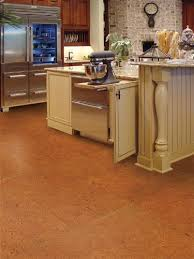 Cork Flooring In Kitchen by 21 Best Flooring Images On Pinterest Corks Flooring Ideas And