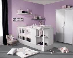 chambre à coucher bébé pas cher les 122 meilleures images du tableau chambre bébé sur