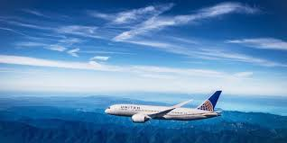 United Airlines Change Flight by United Express Flight 3411 Review And Action Report