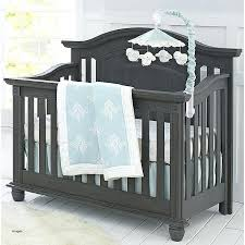 How To Convert Graco Crib Into Toddler Bed Toddler Bed Beautiful Change Crib To Toddler Bed