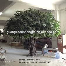 Outdoor Topiary Trees Wholesale - large outdoor artificial trees large outdoor artificial trees