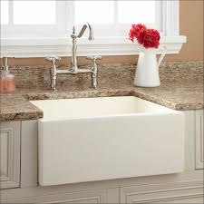 Lowes Apron Front Sink by Kitchen Room Amazing Kohler Whitehaven Farmhouse Sink Farmhouse