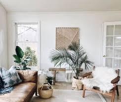 minimalist living ideas 70 minimalist living room furniture design ideas decorapartment