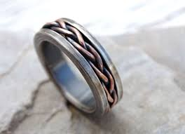 mens eternity rings the 25 best mens eternity rings ideas on engagement