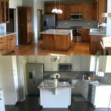 kitchen cabinets refinishing kits kitchen cabinet refinishing kit lowes mf cabinets care partnerships