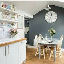 kitchen feature wall ideas decorating with white grey feature wall kitchens and grey