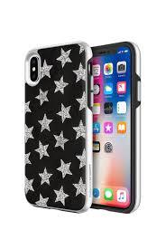 Rebel Flag Iphone 4 Case Leather Stars Case For Iphone X U2013 Rebecca Minkoff