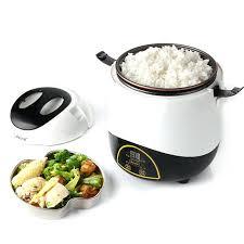 cuisine autocuiseur cuiseur a riz grand cuisine mini a 1 2 grand autocuiseur riz