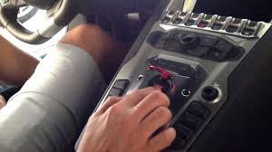 lamborghini aventador engine lamborghini aventador philippines engine start up and rev youtube