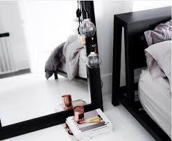minimalistic bedroom decor ideas u2014 creative echo
