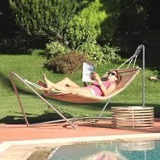 free standing hammock seora seora videos