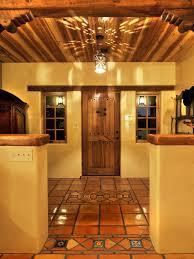 Home Interiors De Mexico Interiors Homes Sustainablepals Org