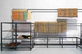 Living Spaces Bunk Beds by Living Spaces