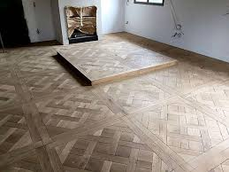 342 best flooring images on flooring ideas homes and
