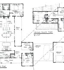 floor plans for old farmhouses old country farmhouse plans craftsman country farmhouse plans 2 car