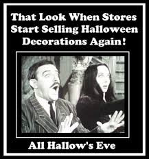 Memes Halloween - 30 hilarious memes about halloween quoteshumor com