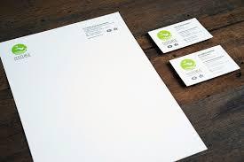 membuat kop surat organisasi cara membuat dan contoh kop surat perusahaan uprint id