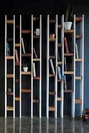 Beech Bookshelves by 115 Best Ff U0026e Casegoods Images On Pinterest Shelf Shelving