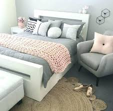 humidifier chambre bébé humidifier chambre bebe comment humidifier une chambre de bebe