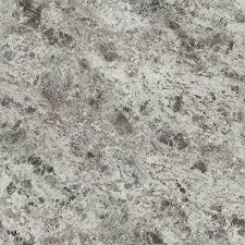 Grainte 180fx By Formica Group Silver Flower Granite