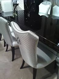 Dining Room Chairs Chicago 16 Best Dorya Chicago Images On Pinterest Trump Home Luxury