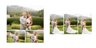 4x6 wedding photo albums print and album pricing southern photography greenville