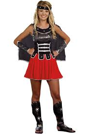 Gladiator Halloween Costumes 18 Halloween Costume Images Candy Costumes
