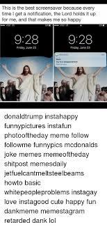 25 best memes about glenn meme glenn memes